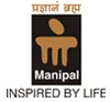 Manipal Group Logo