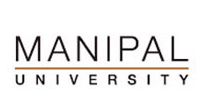 Manipal University - OTBS Results 2016